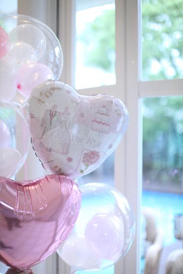 【大型】【電報 結婚式 】人気のスウィートロマンス★ポイント2倍商品★