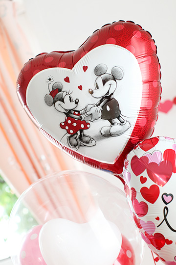 結婚式 電報love Love ミッキーミニー 結婚式電報 全商品一覧