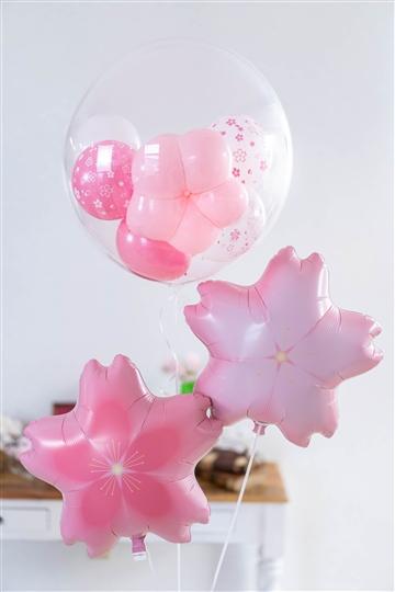 桜 - SAKURA -