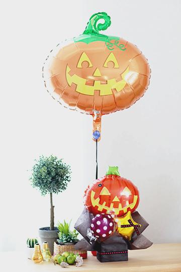 【ハロウィン】10月 神無月 ハロウィン