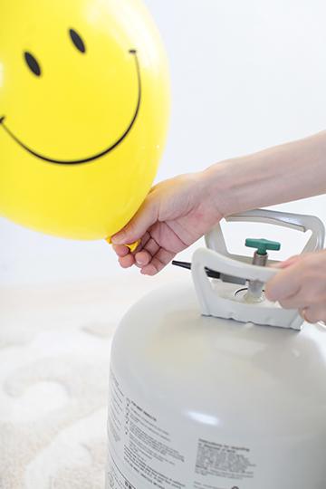 【ヘリウム&ゴム風船】Toyballoon30個&バルーンタイムLセット
