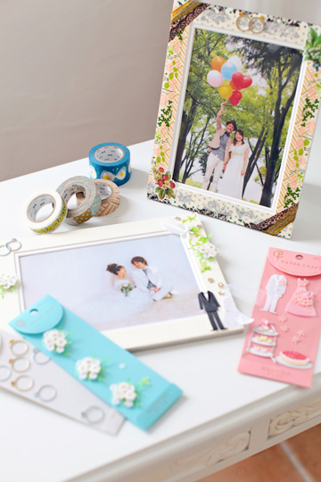 【結婚式 電報】電報/キューピット