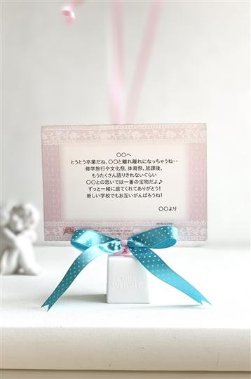 ユニコーンスパークル 【どんな用途でもOK】