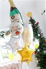 【大型】クリスマスに乾杯!PL