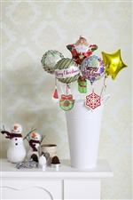クリスマススティック/5本set