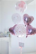 【大型】【結婚式 電報 送料無料】桜のお祝い