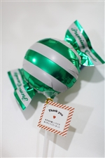 キャンディバルーンS/T グリーン