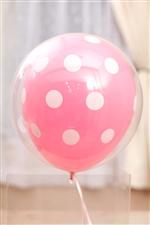 Pinkドット371