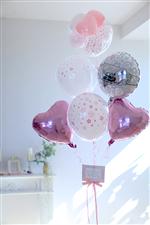 【大型】【開店祝い】 桜のお祝い Congratulation