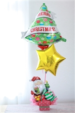 【どんな用途もOK】 12月 師走 クリスマス